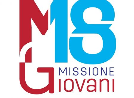 """""""REVOLUTION"""" a Madonna di Campagna dal 21-28 Aprile"""